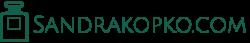 Sandrakopko.com